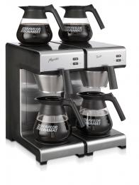 Bonamat Mondo Twin - Kaffeemaschine