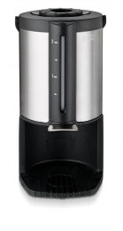 Thermosbehälter Advanta (Für Bonamat TH 10-20)