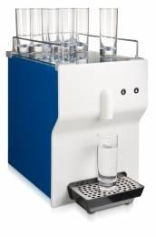 Bonamat Chiller + CO2 - Wasserspender, Kaltwassergerät