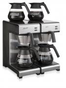bonamat fachhandel gewerbe kaffeemaschinen von as. Black Bedroom Furniture Sets. Home Design Ideas