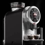 Bonamat Sprso Kaffeevollautomat