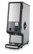 Bonamat Bolero 1 - Kakaoautomat / Schokodispenser