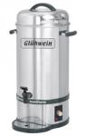 "Bartscher Glühweintopf ""Multitherm"", 20L"