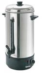 Bartscher Heißwasser-Spender 10L