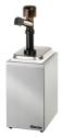 Bartscher Pumpstation, 1 Pumpe, 3,3L