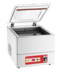 Bartscher Vakuumierer 315, 315mm