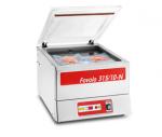 Bartscher Vakuumierer 315/10N, 315mm