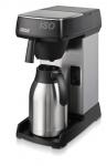 Bonamat Iso - Kaffeemaschine