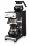 Bonamat Matic 2 - Kaffeemaschine