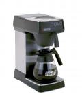 Bonamat Novo - Kaffeemaschine
