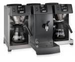 Bonamat RLX 131 - Kaffeemaschine