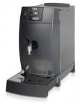 Bonamat RLX 3 - Heißwassergerät /Heißwasserspender