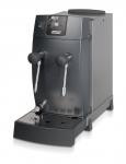 Bonamat RLX 4 - Heißwasser- u. Dampfgerät