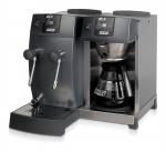 Bonamat RLX 41 - Kaffeemaschine