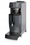 Bonamat RLX 5 - Kaffeemaschine