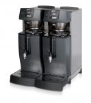 Bonamat RLX 55 - Kaffeemaschine
