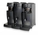 Bonamat RLX 575 - Kaffeemaschine