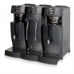 Bonamat RLX 585 - Kaffeemaschine