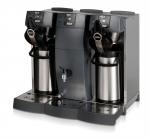 Bonamat RLX 676 - Kaffeemaschine