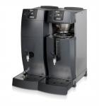 Bonamat RLX 75 - Kaffeemaschine