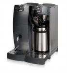 Bonamat RLX 76 - Kaffeemaschine