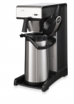 Bonamat TH 10 - Kaffeemaschine