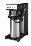 Bonamat THA 10 - Kaffeemaschine