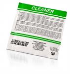 Bonamat Cleaner - Reiniger für Gewerbe und Gastronomie