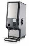 Bonamat Bolero 1 / 3 kW - Kakaoautomat / Schokodispenser