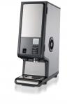 Bonamat Bolero 2 / 3 kW - Kakaoautomat / Schokodispenser