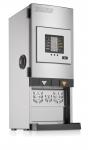 Bonamat Bolero Turbo 202 - Instantgerät Kaffeeautomat