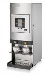 Bonamat Bolero Turbo 403 - Instantgerät Kaffeeautomat