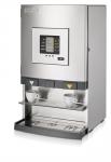 Bonamat Bolero Turbo XL 403 - Instantgerät Kaffeeautomat