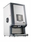 Bonamat Bolero XL 333 - Instantgerät Kaffeeautomat