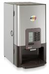 Bonamat Quinto 322 - Instantgerät / Kakaoautomat