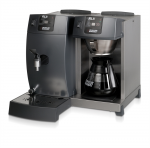 Bonamat RLX 31 - Kaffeemaschine