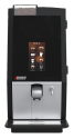 Bonamat Esprecious 11 - Gewerbe Kaffeevollautomat