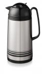 Ersatz-Isolierkanne für Kaffeemaschine Iso