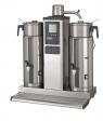 Bonamat B5 - Kaffeemaschine