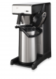 Bonamat TH 10 - Kaffeemaschine (Angebot / Vorteilspack)