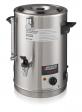 Bonamat HCM 510 Milcherwärmer mit Rührwerk