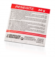 Bonamat Renegite - Entkalker für Gewerbe Kaffeemaschinen