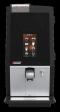 Bonamat Esprecious 12 - Gewerbe Kaffeevollautomat