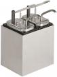 Neumärker Soßenspender 2x 3 Liter